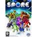Websingles- GAME TIPP DER WOCHE: SPORE von EA GAMES