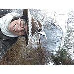 Profilbild von 1017056