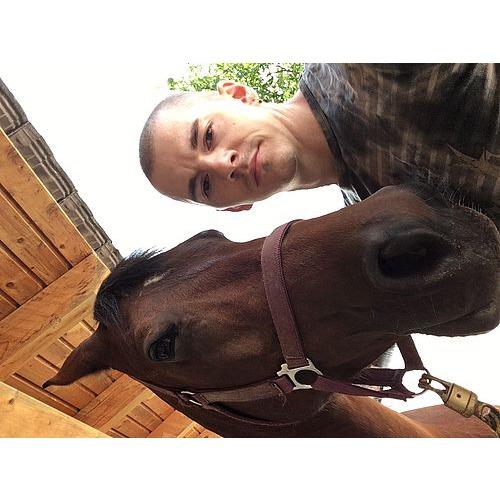 mann sucht frau mit pferd Schorndorf