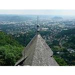 Foto von max59, Steiermark