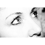 Profilbild von 1206104