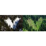 Foto von summer__of_love, Tirol
