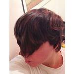 Profilbild von 1413757