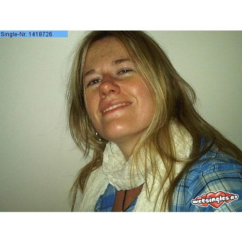needs her partnervermittlung ohne registrieren and smoking any video
