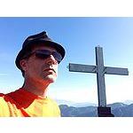 Profilbild von 1448304