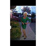 Profilbild von 1448413