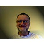 Profilbild von 1454411