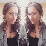 Profilbild von 1469681