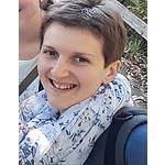 Profilbild von 1480513