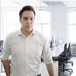 Profilbild von 1494382