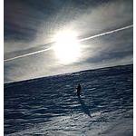 Foto von Sommerwind_69, Kärnten