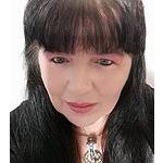 Profilbild von 1518322
