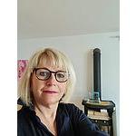 Profilbild von 1526308