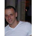 Profilbild von 1551827