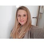 Profilbild von 1576489