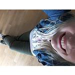 Foto von Sophia3, Bern