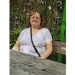 Profilbild von 1595379