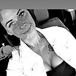 Profilbild von 1608982