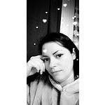 Profilbild von 1643200