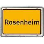 Foto von Suche_Sie_83026, Bayern