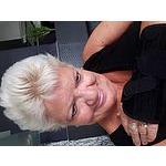 Profilbild von 1644756