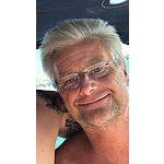 Profilbild von 1662920