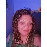 Profilbild von 1668202