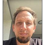 Profilbild von 1687529