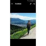 Foto von Falke01, Niederösterreich