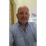 Foto von Zebra74, Niederösterreich