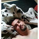 Foto von DonJuanGspot69, Niederösterreich