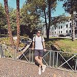 Foto von PNUT, Wien