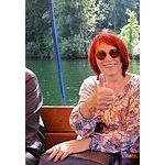 Foto von gem_einsam59, Niederösterreich