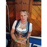 Foto von sabi83, Niederösterreich