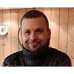 Foto von Harry1981, Tirol