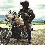 Foto von victor86, Luzern