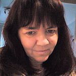 Profilbild von 925620