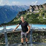 Foto von Earth_Design, Niederösterreich